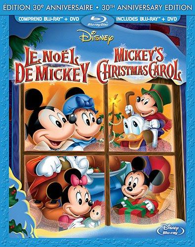 Les jaquettes DVD et Blu-ray des futurs Disney - Page 38 61ukoc10