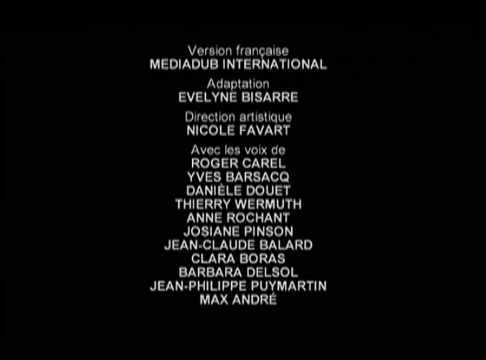 Hercule POIROT (1989-) Hp1010