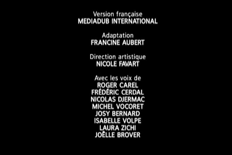 Hercule POIROT (1989-) Hp1210