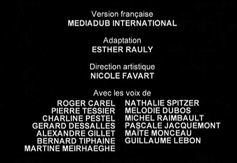 Hercule POIROT (1989-) Hpo10