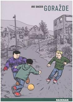 Librairie patulea Gorazd10