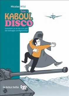Librairie patulea Kaboul11