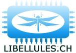 Vider le cache de son navigateur internet Libell10