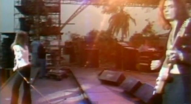 California Jamming (1996/2003)  Killer10