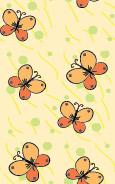 باترن اطفال - baby patterns - 2014 - 4 10pat10