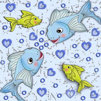 باترن اطفال - baby patterns - 2014 - صفحة 2 3pat10