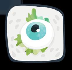 ايقونات للمنتديات فروت - ايقونات فروت جميله - ايقونات لذيذة - Sushi_Icons Sushi011