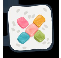 ايقونات للمنتديات فروت - ايقونات فروت جميله - ايقونات لذيذة - Sushi_Icons Sushi014
