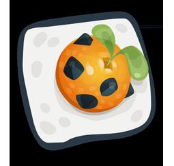 ايقونات للمنتديات فروت - ايقونات فروت جميله - ايقونات لذيذة - Sushi_Icons Sushi119