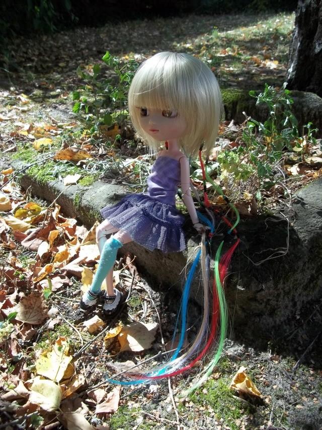 [5 dolls] MAJ compléte p1 et photo de vacances p2 :3 100_0811