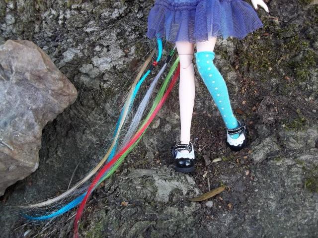 [5 dolls] MAJ compléte p1 et photo de vacances p2 :3 100_0812