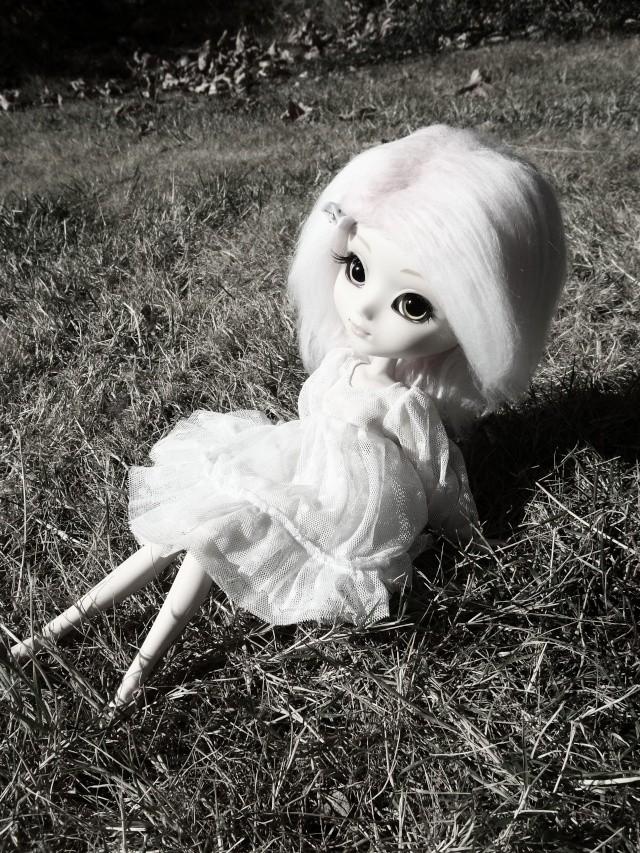 [5 dolls] MAJ compléte p1 et photo de vacances p2 :3 100_1110