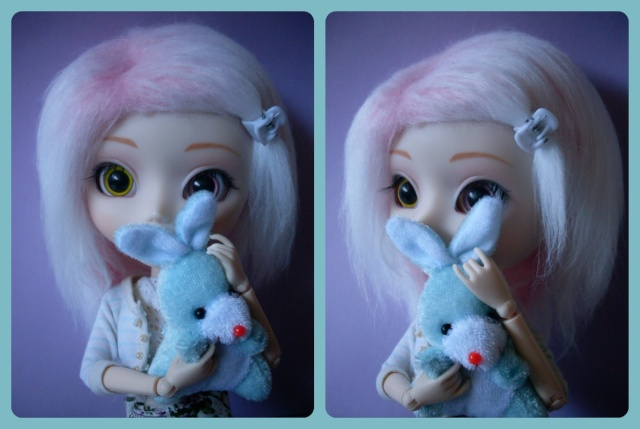 [5 dolls] MAJ compléte p1 et photo de vacances p2 :3 Nikita10