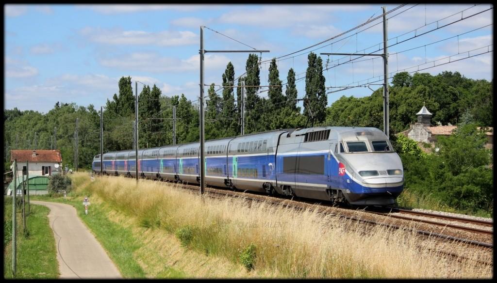 2013-06-30 / Pélerins Creil-Lourdes en TGV Duplex, par Agen - Page 2 Img_8610
