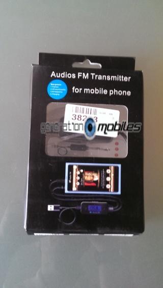 [MOBILEFUN.FR] Test du transmetteur FM pour smartphone  Imag0211