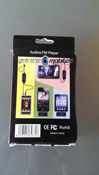 [MOBILEFUN.FR] Test du transmetteur FM pour smartphone  Imag0212