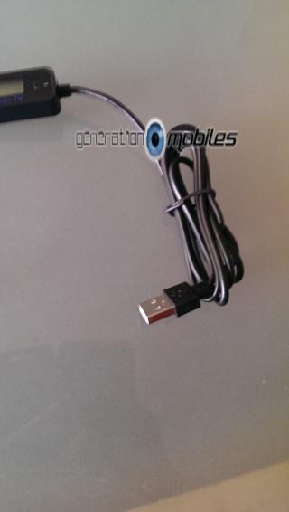 [MOBILEFUN.FR] Test du transmetteur FM pour smartphone  Imag0214