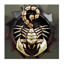 Squads PS3 BO2 Call_o12