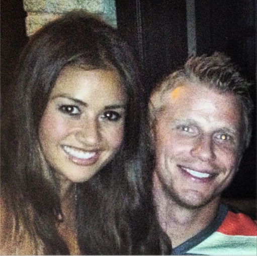 Sean & Catherine Lowe - Pictures - No Discussion - Page 5 Screen12