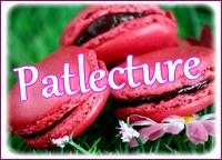 Avatars Patisseries  Macaro10