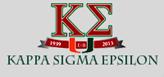 Kappa Sigma Epsilon