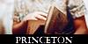 Princeton University  [Confirmación-Normal] Sin_t215