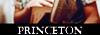 Princeton University  [Confirmación-Normal] Sin_t216