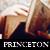 Princeton University  [Confirmación-Normal] Sin_t218