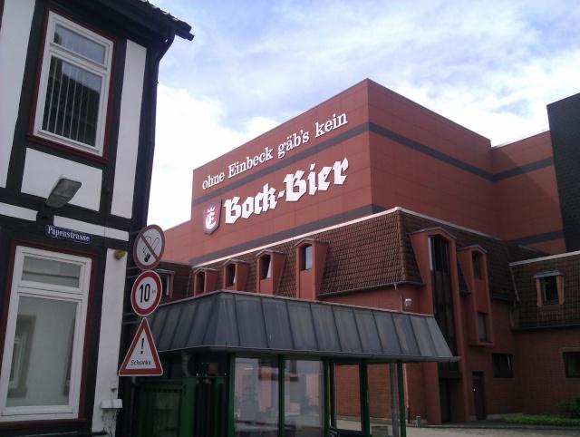 Kostenlose Stellplätze im Weserbergland Imag0110