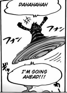 Fiche: Monkey D. Luffy !! Luffy_14