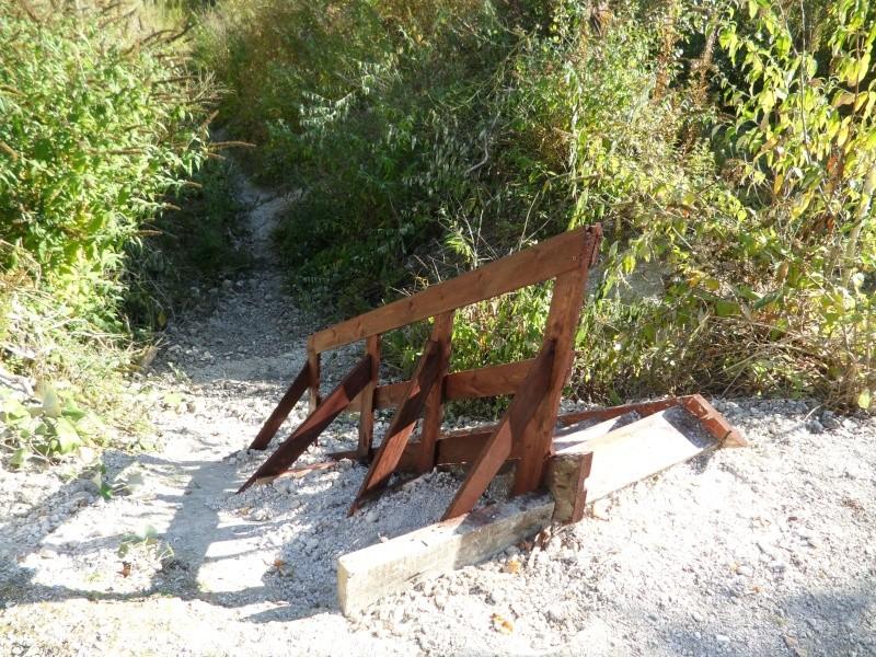 Escalier et Bouclier 360° TERMINER Sam_4815