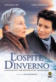 L'ultimo Film che avete visto? - Pagina 6 Images10
