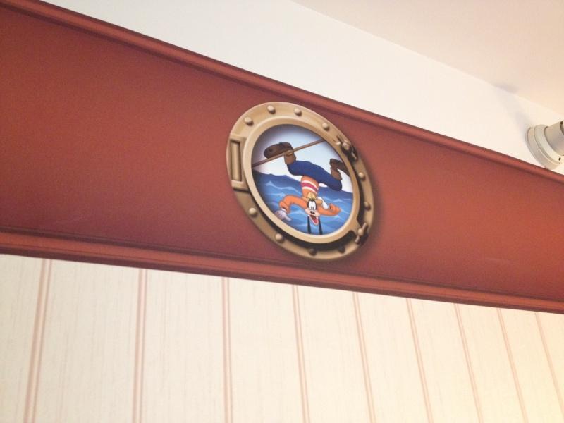 Disney's Newport Bay Club - Rénovation [2013-2016] - Page 2 Img_4719