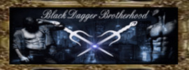 Partnerschaftsanfrage Black Dagger Brotherhood Partne11
