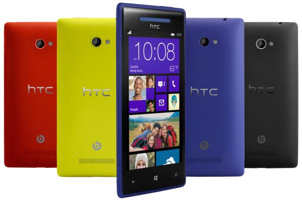[SONDAGE]En quelle couleur préférez-vous le HTC 8X ? Htc-8x11