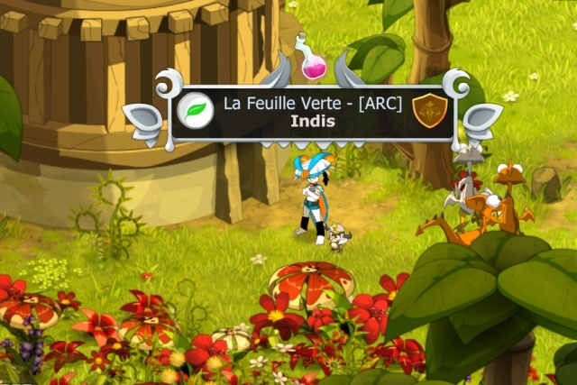 Indis retire son chapeau ;) (ou le met) Indis10