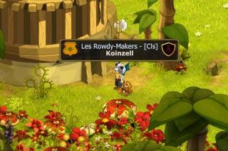 Indis retire son chapeau ;) (ou le met) Koinze10