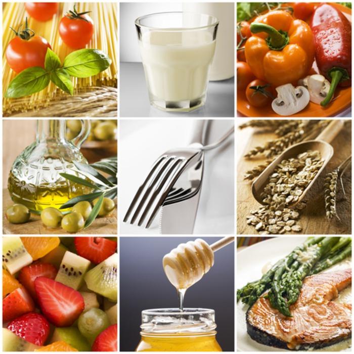 Здоровый образ жизни - Page 2 118