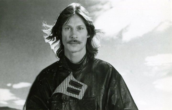 Эксклюзивная коллекция фотографий в большом разрешении 198310