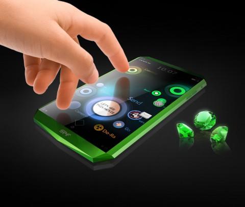 Телефоны, смартфоны, электронные гаджеты - Страница 4 Dddnnn10