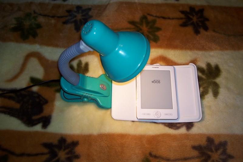 Телефоны, смартфоны, электронные гаджеты - Страница 4 Dddudn10