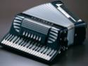 Akordeon - инструментальный шедевр маэстро Дюваля Akorde10