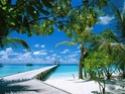 Острова Maldiv11