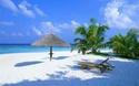 Острова Maldiv12