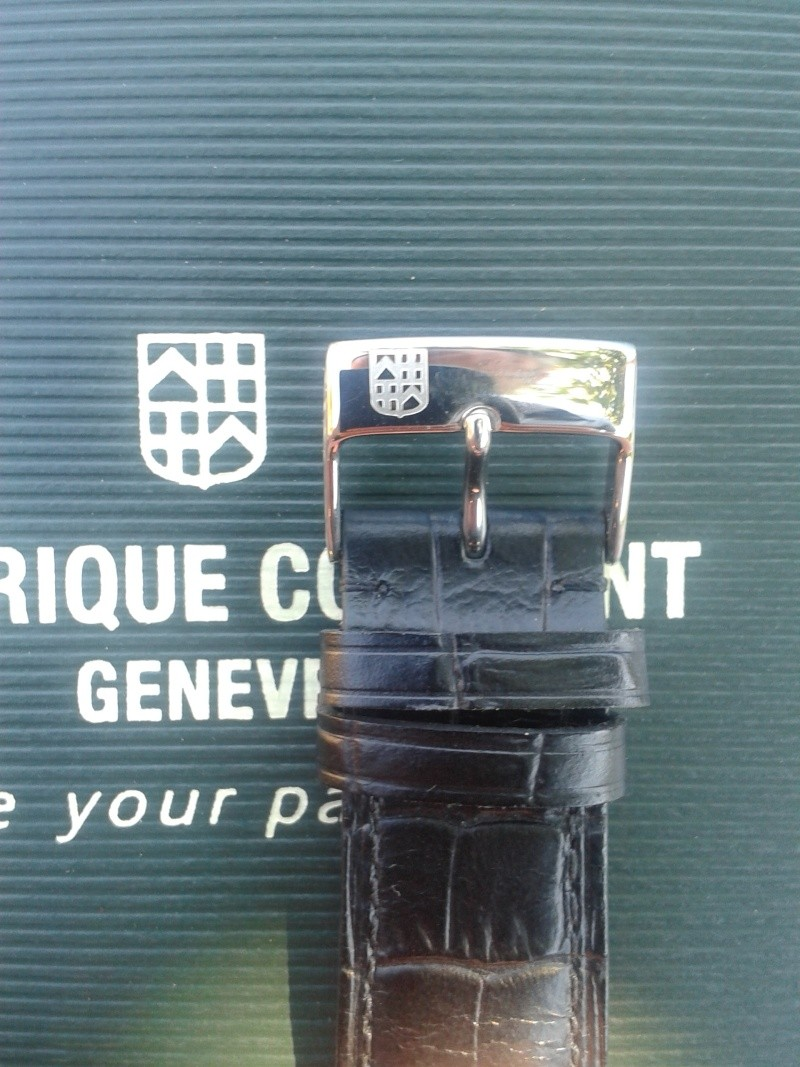 frederique constant - Frederique Constant - Revue - 2012-021