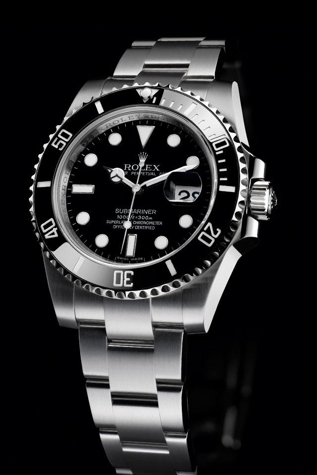 Besoin de vos avis pour ma future montre (Rolex vs Zenith) Rolex_10