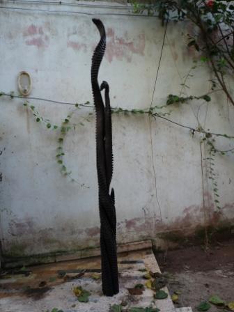 Les dernières sculptures... Copie_16