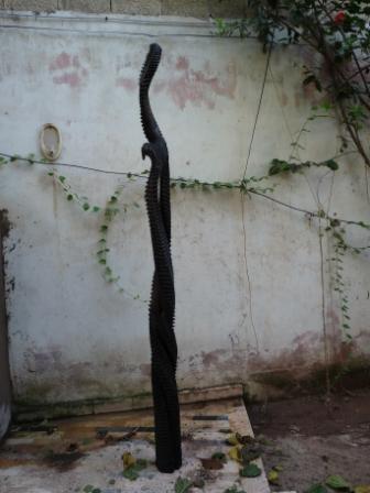 Les dernières sculptures... Copie_17