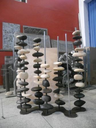 Les dernières sculptures... - Page 2 Copie_20
