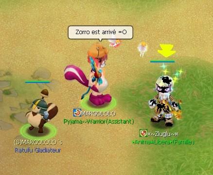 Duo de choc... 20120711